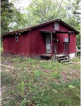 0 Cedar Hollow Road - Photo 4