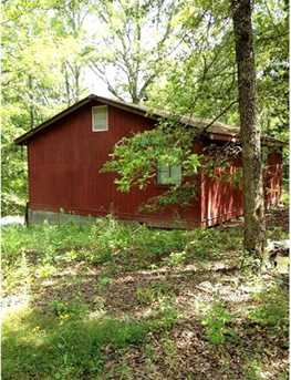 0 Cedar Hollow Road - Photo 14