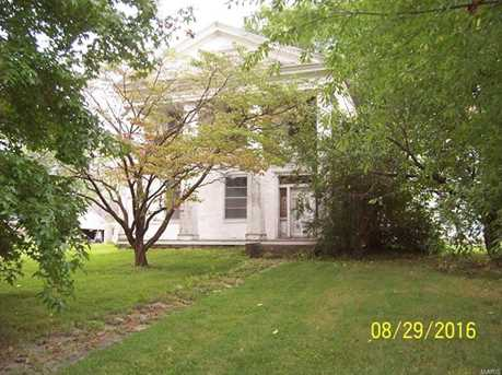 121 South Home St. - Photo 4