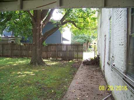 121 South Home St. - Photo 10