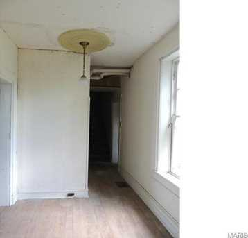 121 South Home St. - Photo 16