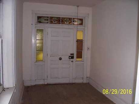 121 South Home St. - Photo 14