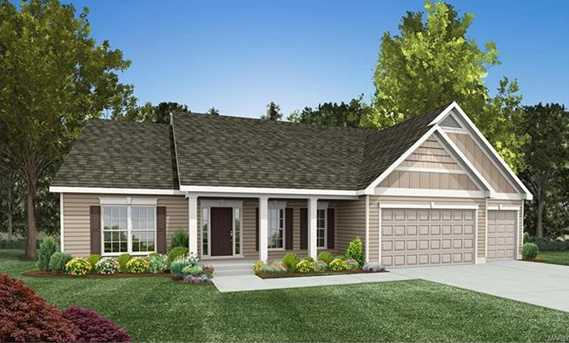 1 Newbuild Monaco@chapelwood - Photo 4