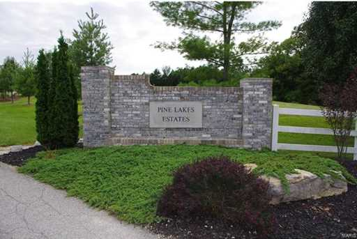 Lot 1 Pine Lake Estates Road - Photo 4