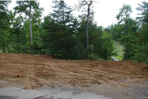 90 Lot 36 Birch Lake Drive - Photo 2