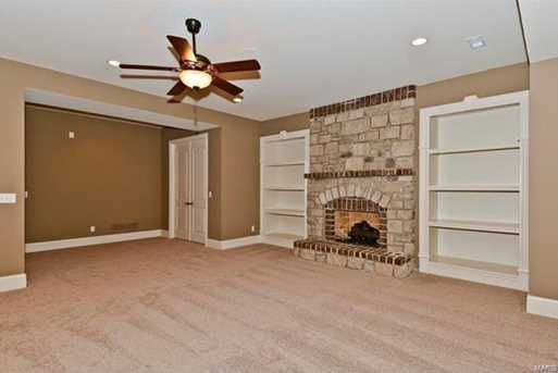 0 Tbb Lafayette Crossing Ct #Lot 2 - Photo 44