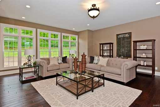 0 Tbb Lafayette Crossing Ct #Lot 2 - Photo 8
