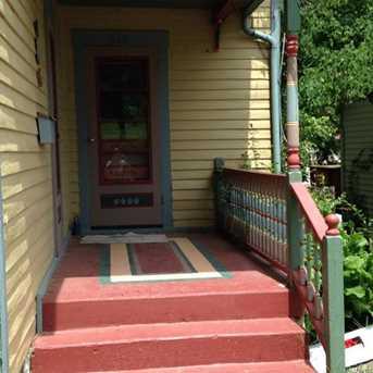 609 West 8th St - Photo 24