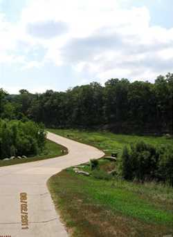 Tbb Rosewood - Echo Lake Drive - Photo 2