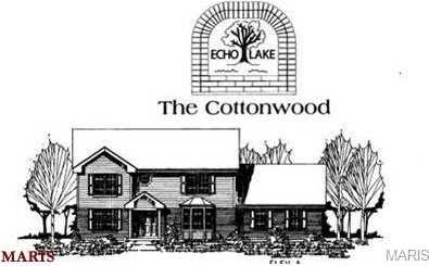 Tbb Cottonwood - Echo Lake Drive - Photo 1