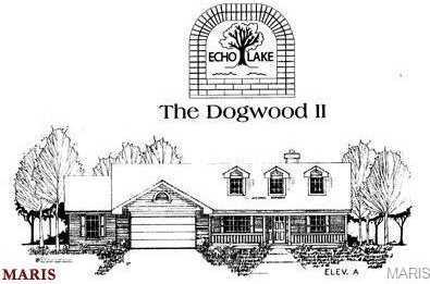 Tbb Dogwood II - Echo Lake - Photo 1