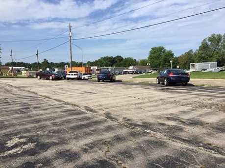 1203 South Bishop Avenue - Photo 1