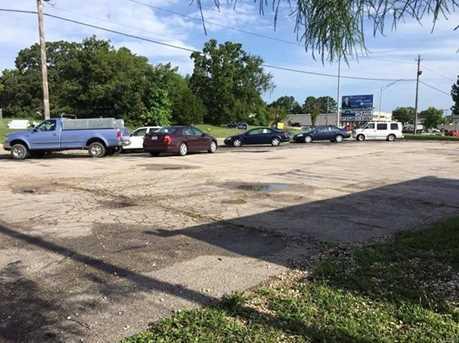 1203 South Bishop Avenue - Photo 4