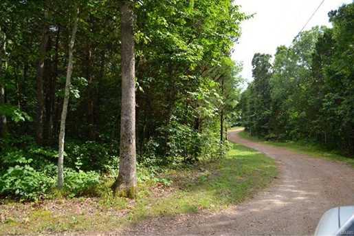 0 Fir Tree Road - Photo 10