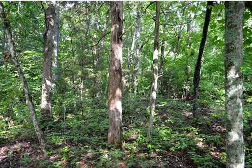 0 Fir Tree Road - Photo 14