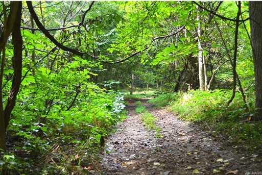 0 Fir Tree Road - Photo 8