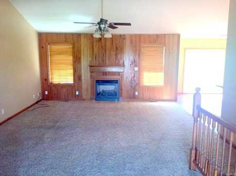 21533 Horizonway - Photo 4