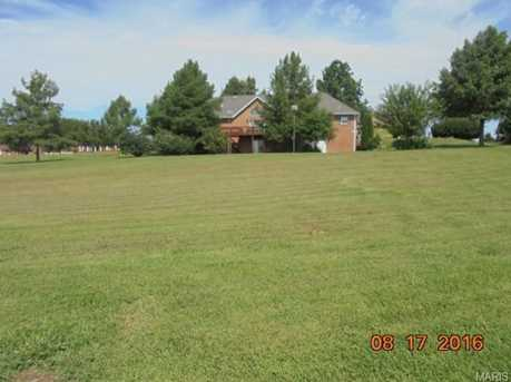 1157 Lot 81 Valle Spring Trail - Photo 2