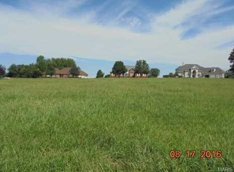 1149 Lot 83 Valle Spring Trail - Photo 2