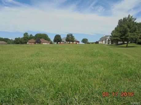 1153 Lot 82 Valle Spring Trail - Photo 2
