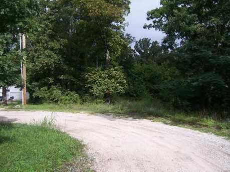 31 Green Drive - Photo 2