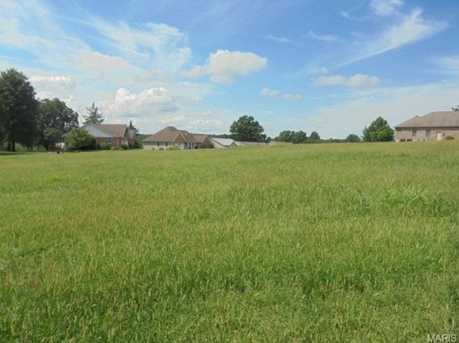 1362 Lot 30 River Woods Trail - Photo 2