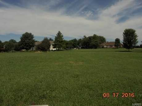 1141 Lot 85 Valle Spring Trail - Photo 2