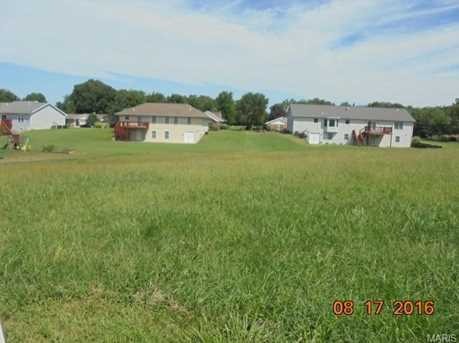 1119 Lot 89 Valle Spring Trail - Photo 2