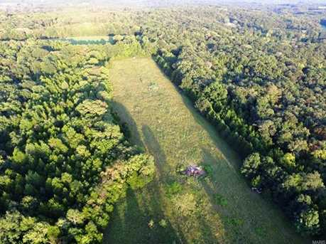 40 +- Acres Salamone - Photo 2