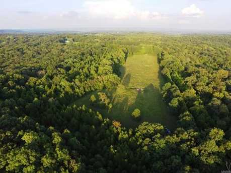 40 +- Acres Salamone - Photo 6