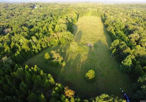 40 +- Acres Salamone - Photo 4