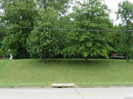 11635 Dorsett Road - Photo 1