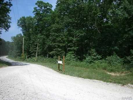 0 Lot 31 Garland Woods - Photo 2