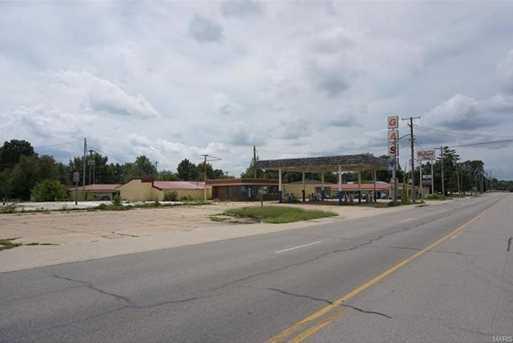 1152 Millcreek Road - Photo 2