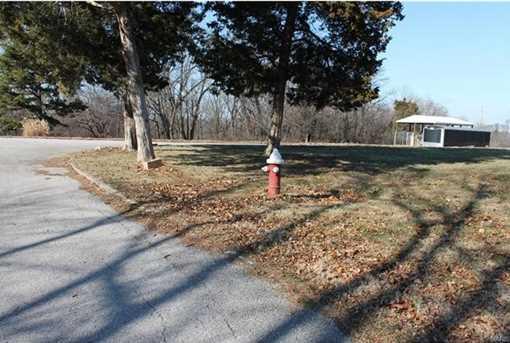 210 Glennon Heights Road - Photo 4