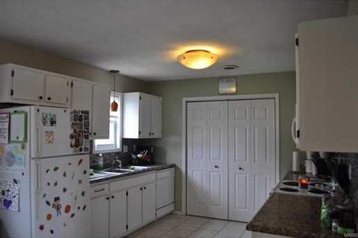 15008 Tampa Rd - Photo 12