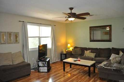 15008 Tampa Rd - Photo 6