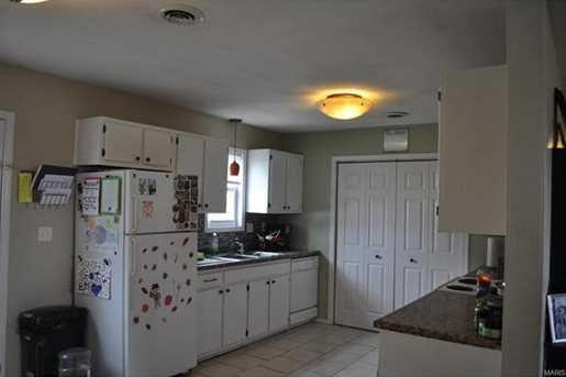 15008 Tampa Rd - Photo 10