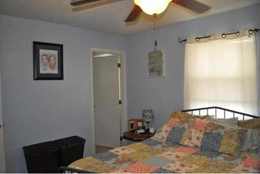 15008 Tampa Rd - Photo 18