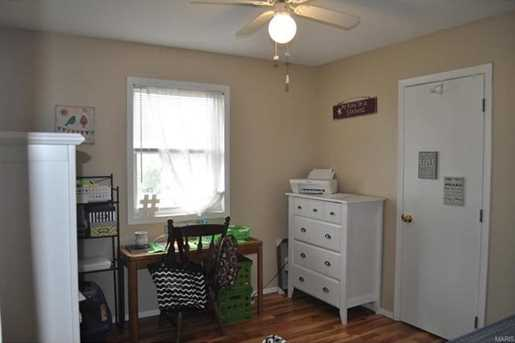 15008 Tampa Rd - Photo 22
