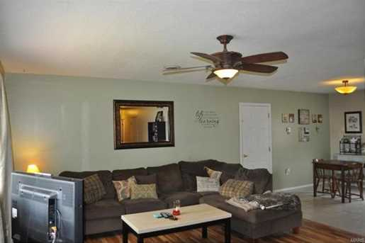 15008 Tampa Rd - Photo 8