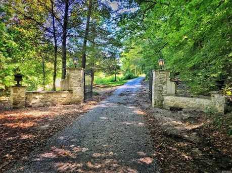 0 Hwy Tt 196 Ac Stone Ledge Farm - Photo 64