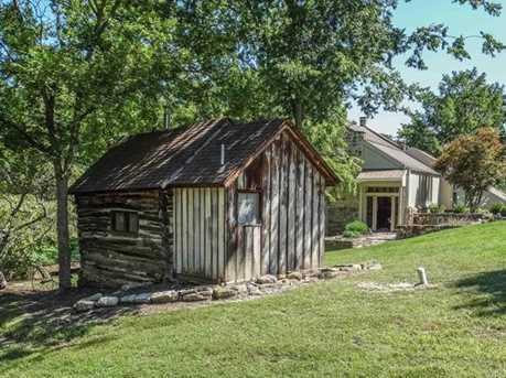 0 Hwy Tt 196 Ac Stone Ledge Farm - Photo 52