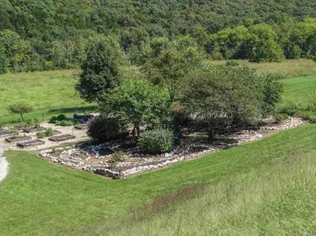 0 Hwy Tt 196 Ac Stone Ledge Farm - Photo 58