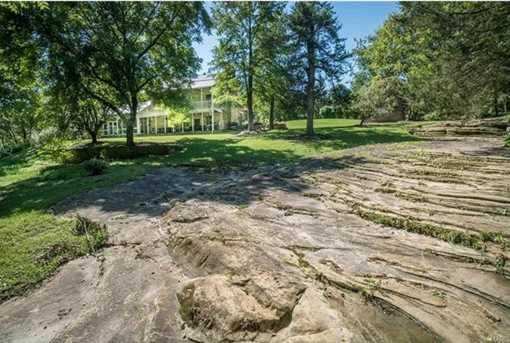 0 Hwy Tt 196 Ac Stone Ledge Farm - Photo 2