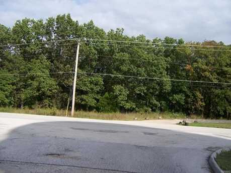0 Highway 21 - Photo 8