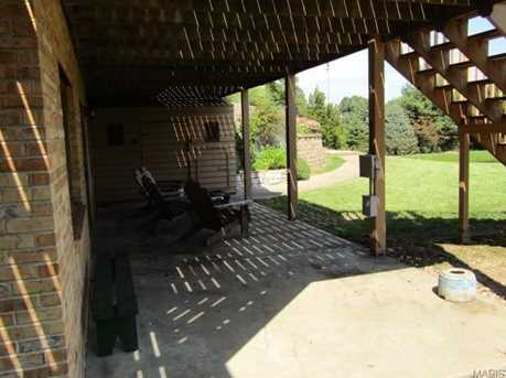 2094 Frene Creek Road - Photo 32