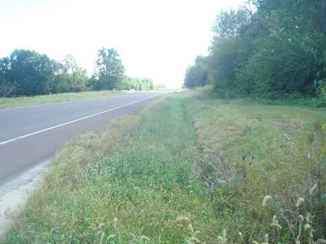 0 Highway 19 - Photo 2