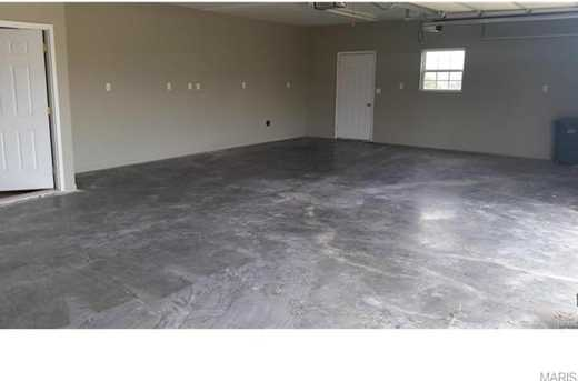 20300 Simmons Rd - Photo 20