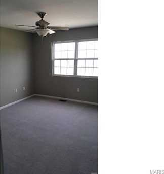 20300 Simmons Rd - Photo 14